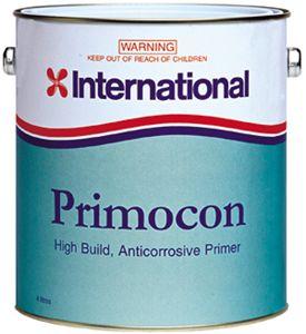 Primocon Underwater Primer
