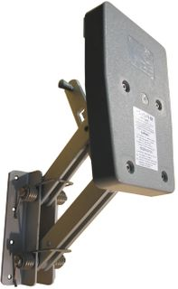 Outboard Mounting Brackets