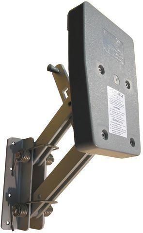 Trem Aluminium Outboard Bracket