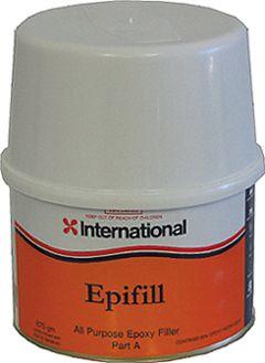 International Epifill Epoxy Filler