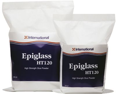 HT120 Glue Powder