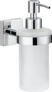 EKKRO Soap Dispenser