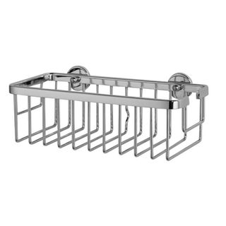 ALUXX Wire Basket 250x92x125