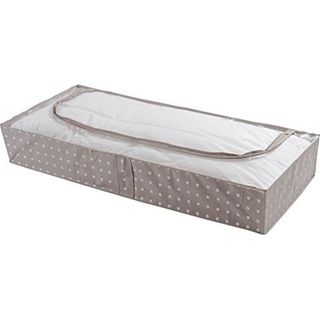 Rivoli Underbed Bag