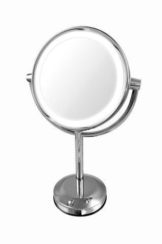 Bella Rechargable LED Make-Up Mirror
