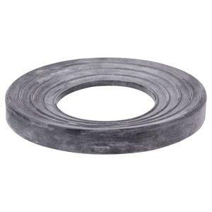 Rubber Seal For Pan Collar