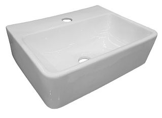 Andorra A/C Basin 410 x 300 x 120mm