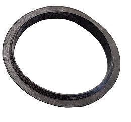 P & W pop Up 32mm Spare Rubber