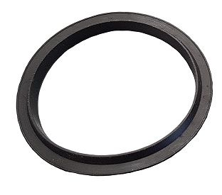 P & W pop Up 40mm Spare Rubber