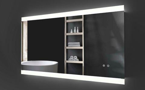 Miro 1200 LED Mirror
