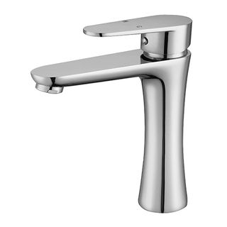 Batali Tall Basin Mixer