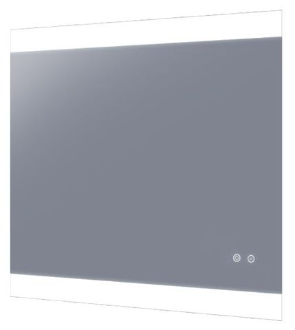 Miro 900 LED Mirror