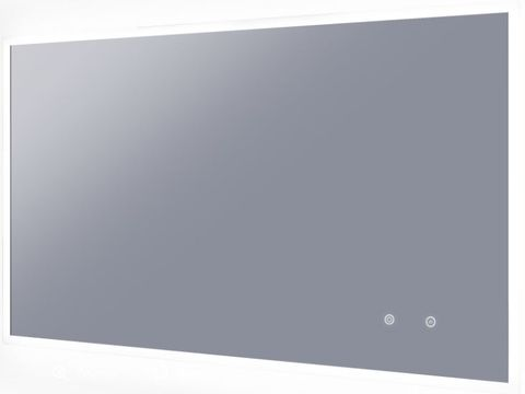 Kara 1200 LED Mirror