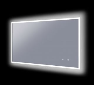 Kara Premium 1200 LED Mirror