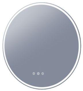 Sphere Premium 600