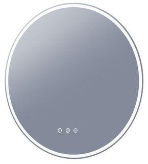 Sphere Premium 800