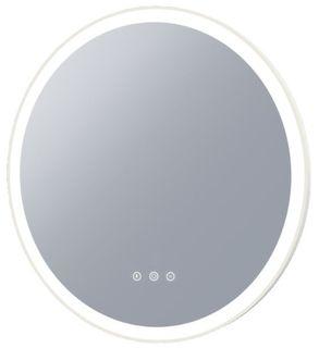 Eclipse Flex 600 White