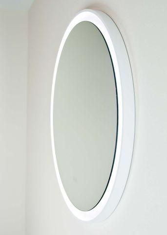 Eclipse 800 White
