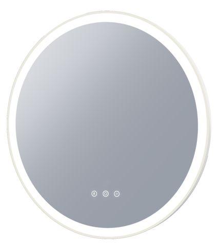 Eclipse Flex 800 White