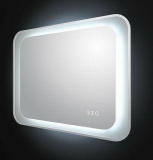 Otis Premium 800