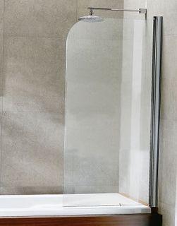Pivot Bath Screen 1430x790