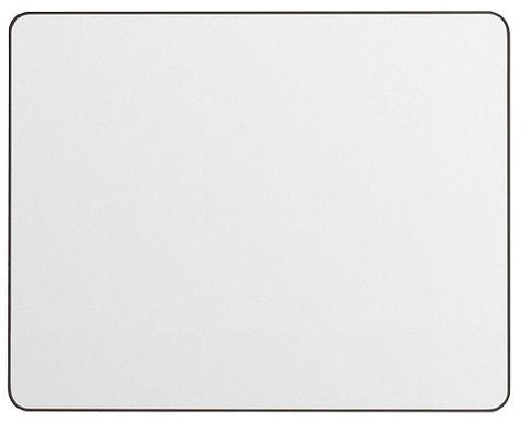 900x900 Rounded Rectangular Mirror
