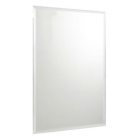 1200x750 Bevel Edge Mirror