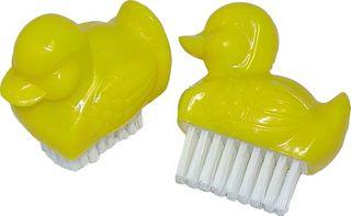 Duck Nail Brush