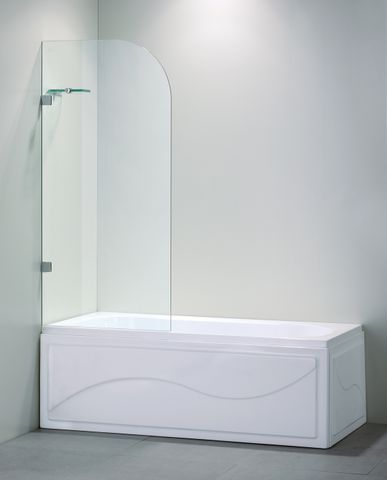 Bath Screen Fixed