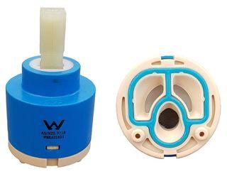 Mixer Tap Cartridge 40mm