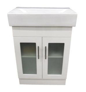Mini Vanity Glass Doors 600x320 880