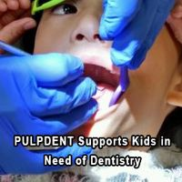 Pulpdent Supports Kids.jpg