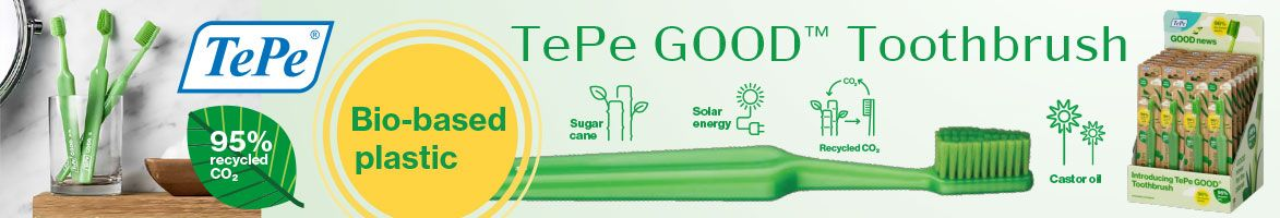 TePe Good