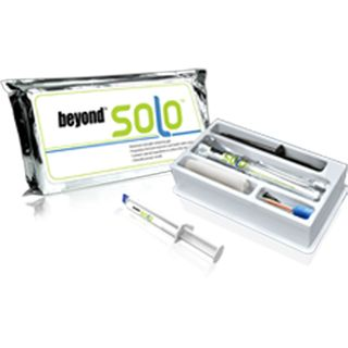 BEYOND SOLO SINGLE TREATMENT