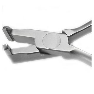 TRIUMPH DISTAL END CUTTER SAFETY HOLD