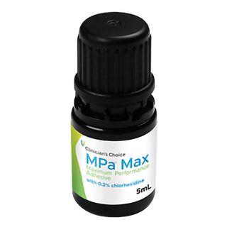 MPA MAX ADHESIVE KIT