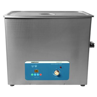 SWEEP AG650 ULTRASONIC CLEANER