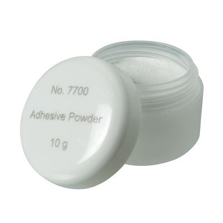 10G ADHESIVE POWDER FOR CROWN REMOVING PLIERS