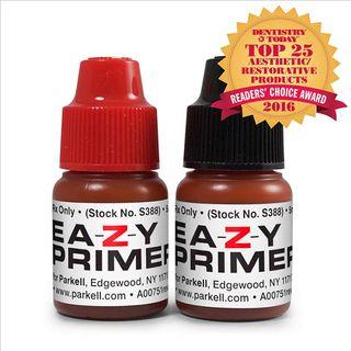 EA-Z-Y PRIMER - CERAMIC PRIMER