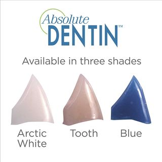 ABSOLUTE DENTIN CORE COMPOSITE - TOOTH SHADE