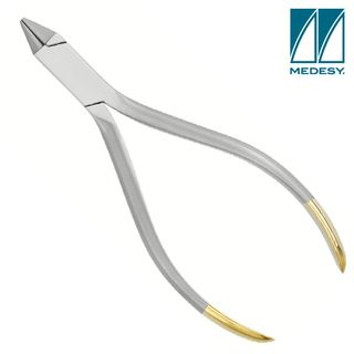 BIRD BEAK PLIER TUNGSTEN CARBIDE INSERTS