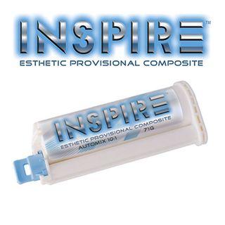 INSPIRE A1 PROVISIONAL COMPOSITE