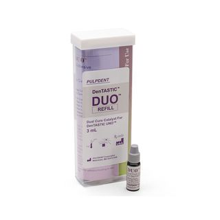 DENTASTIC DUO 3ML