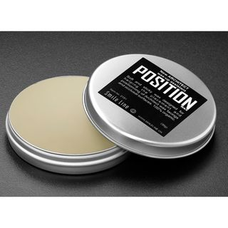 HIGH PRECISION POSITION Wax 30g