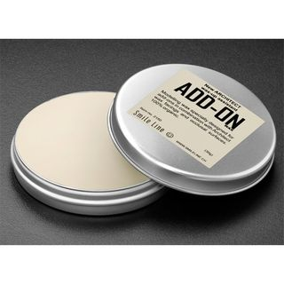 HIGH PRECISION  ADD ON Wax, 30g