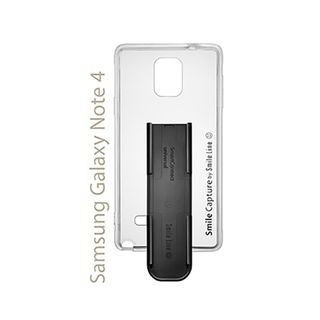 ADAPTOR FOR SAMSUNG GALAXY NOTE 4