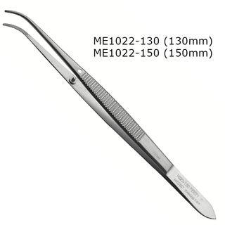 022 BRACKET POSITIONING HEIGHT GAUGE STAINLESS STEEL