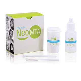 NUSMILE NEOMTA 1G INTRO KIT