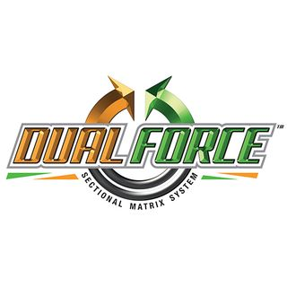 DUAL FORCE COMPLETE KIT w ULTRA-WRAP BANDS