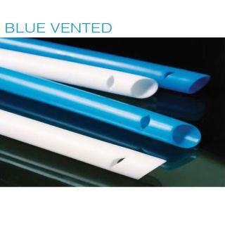 ASPIRATOR BIOD BLUE VENTED (500)